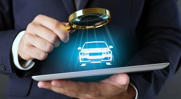 Как в фнп проверить автомобиль