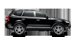 Hawtai Boliger 2011-2021 новый кузов комплектации и цены