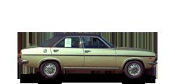 Chrysler 180 1970-1982