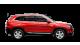 Changan CS75 2014-2021 новый кузов комплектации и цены