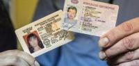 Новые водительские права начали выдавать в России – что изменилось?