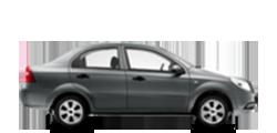Ravon Nexia R3 2015-2020 новый кузов комплектации и цены