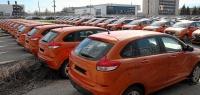 LADA прямо с завода со скидкой - на АвтоВАЗе раскрыли схему липовой продажи авто
