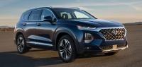 5 долгожданных новинок для России подготовили в Hyundai