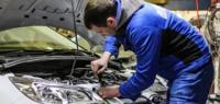 Какие сервисные работы нужно обязательно делать с авто