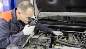 4 вещи, которые нужно обязательно проверить перед покупкой авто с пробегом