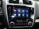 Тест-драйв обновленного Subaru Legacy 2018: его все ждали - фотография 12