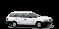 Honda Partner  - лого
