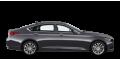 Hyundai Genesis  - лого