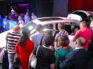 Renault Koleos: Заявка на лидерство - фотография 15