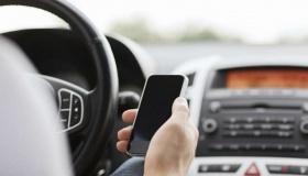 ГИБДД будет рассылать смс-ки водителям – что за новшество?