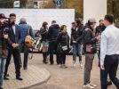 Интерактивный салон Fresh Auto в Нижнем Новгороде начал принимать первых клиентов - фотография 23